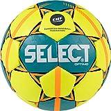 Select Pallone da Pallamano Optimo (3)