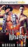 Southern Whiskey (English Edition)