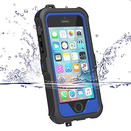 custodia waterproof iphone 6s