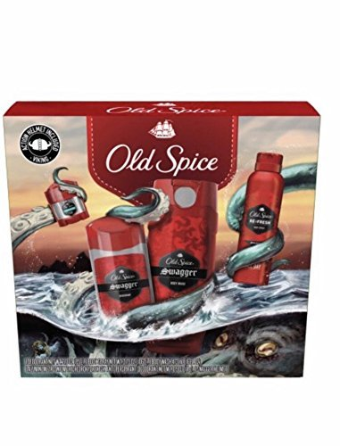 old-spice-swagger-holiday-pack-5-pc-by-pg