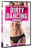 A Dirty Dancing Workout [UK Import]