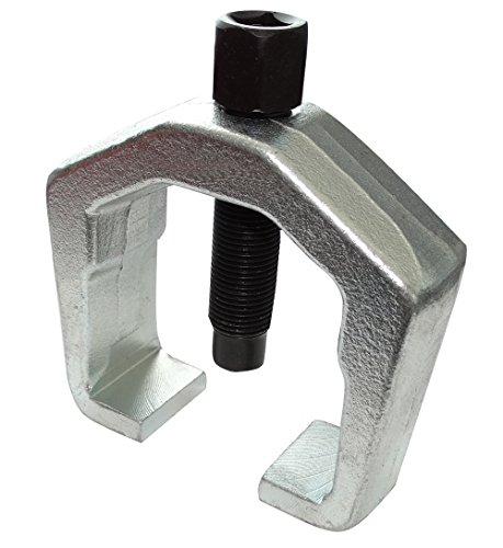 Preisvergleich Produktbild Aerzetix: Werkzeug Abzieher-Arm Pitman 33 mm 64 mm C17077
