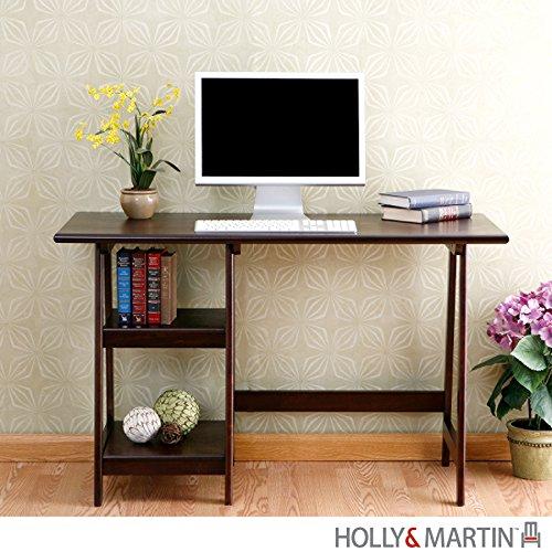 holly-martin-gavin-desk-espresso