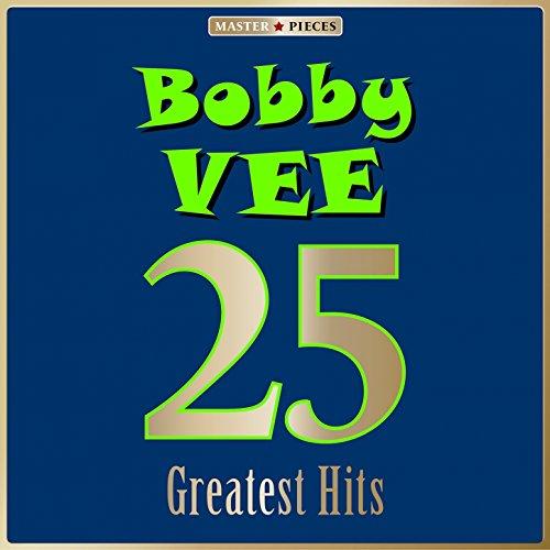 Rubber Ball (Bobby Vee-rubber Ball)