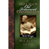 Holman Old Testament Commentary - 1 & 2 Kings: 7