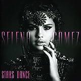 Songtexte von Selena Gomez - Stars Dance