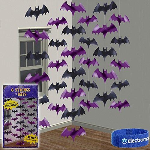 Halloween-Dekoration (Halloween Dekorationen Für)
