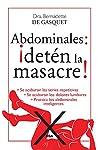 https://libros.plus/abdominales-deten-la-masacre/