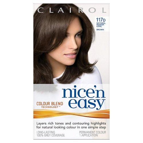 clairol-niceneasy-hair-colourant-117d-natural-medium-cool-brown-by-clairol