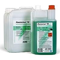 Perfektan TB manuelle Instrumentendesinfektion 1 Liter preisvergleich bei billige-tabletten.eu