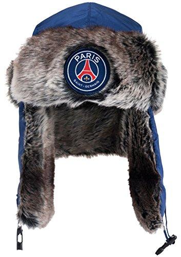 PARIS SAINT GERMAIN Chapka PSG - Collection officielle