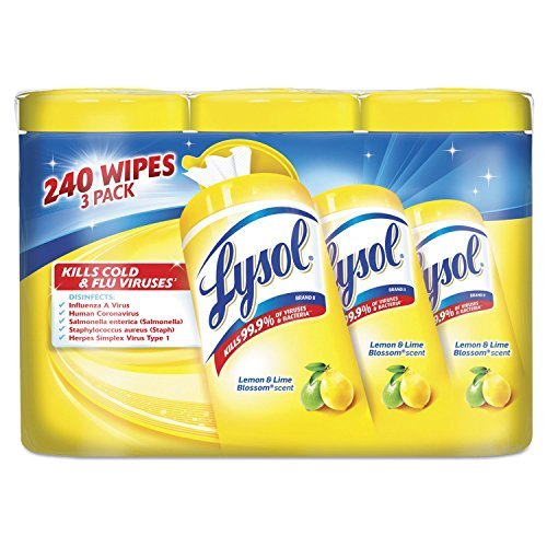 lysol-brand-disinfecting-wipes-by-lysol