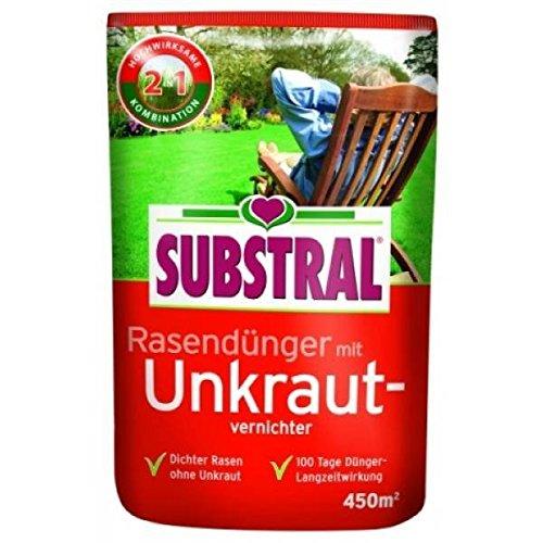 substral-abono-para-cesped-con-para-herbicida-450qm-9-kg