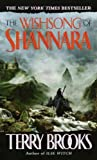 (The Wishsong of Shannara) By Brooks, Terry (Author) mass_market on (07 , 1988)