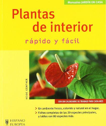 plantas-de-interior-jardin-en-casa