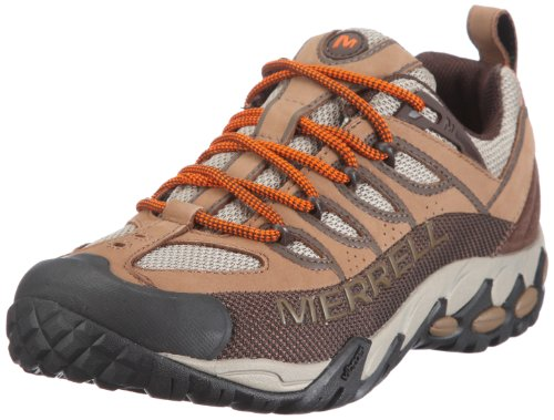 Merrell Men's Refuge Pro Vent Trainer