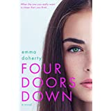 Four Doors Down (English Edition)
