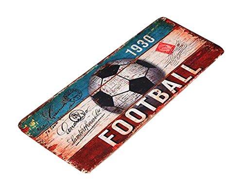 chambre-decorative-paillasson-tapis-sport-fan-retro-football-mat-flanelle