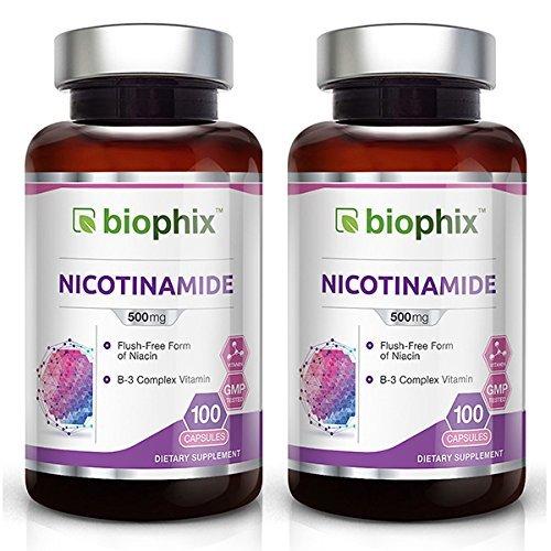 biophix-vitamin-b-3-flush-free-nicotinamide-500-mg-100-caps-2-pack