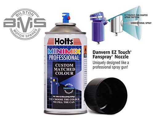 british-leyland-blmc-bmc-mg-rover-austin-healey-morris-cellulose-300ml-aerosol-spray-paint-425-oport