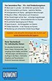 DuMont Reise-Taschenbuch Reiseführer Zypern: mit Online-Updates als Gratis-Download - Andreas Schneider