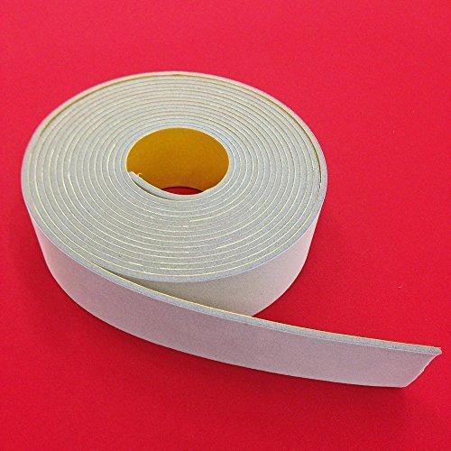 easy-shadow-velux-schaumdichtung-2-m-largeur-44-mm-pour-bois-luftungsklappe-daueroffnungsklappe-de-j