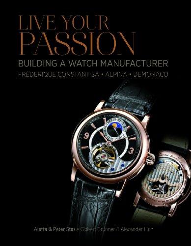 live-your-passion-building-a-watch-manufacture-frdrique-constant-sa-alpina-demonaco
