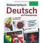 Wörterbücher: Alltag & Beruf