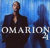 Songtexte von Omarion - 21
