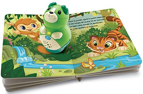 leap-frog-libro-interactivo-con-20-de-actividades-scout-incluido-color-verde-81414