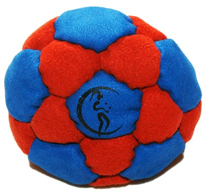 flames-n-games-32-panel-hacky-sacks-red-blue