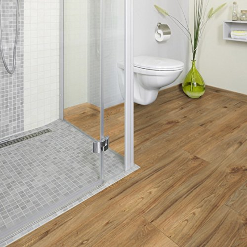 project floors floors home 20 vinyl designbelag 3840. Black Bedroom Furniture Sets. Home Design Ideas
