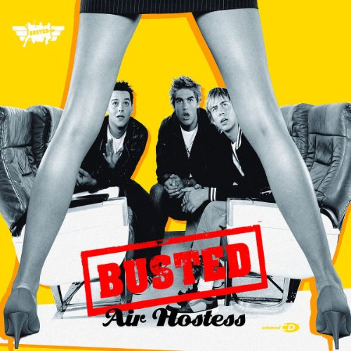 air-hostess-enhanced
