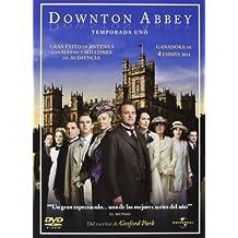Downton Abbey - Temporada 1