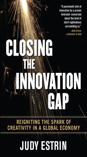 closing-the-innovation-gap-reigniting-the-spark-of-creativity-in-a-global-economy