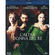 L' Altra Donna Del Re