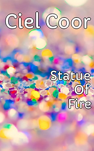 statue-of-fire