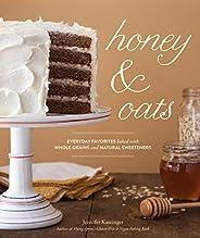 Honey &