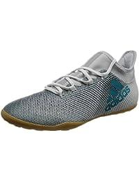 adidas X Tango 17.3 In, Zapatillas de Fútbol para Hombre