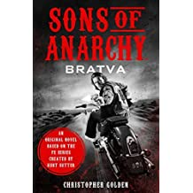 The Life and Death of SAM CROW: How the Sons of Anarchy Lost Their Way by Kurt Sutter (September 01,2015)