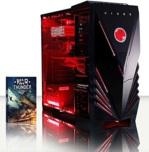 vibox-warrior-4-pc-da-gaming-processore-amd-fx-6300-sei-core-ram-8gb-hdd-da-1tb-scheda-grafica-amd-r