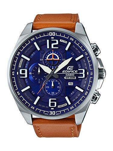 51rKn4ldRDL - Casio Edifice Mens EFR 555L 2AVUDF watch