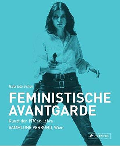 feministische-avantgarde-kunst-der-1970er-jahre-sammlung-verbund-wien