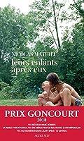 En août 1992, dans une vallée perdue de l'est de la France, deux adolescents trompent l'ennui d'une journée de canicule en volant un canoë pour aller voir ce qui se passe de l'autre côté du lac, sur la plage naturiste. Pour Anthony, 14 ans, ce ser...
