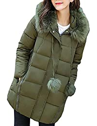 d1613550d Amazon.co.uk  Anglewolf - Coats   Jackets Store  Clothing