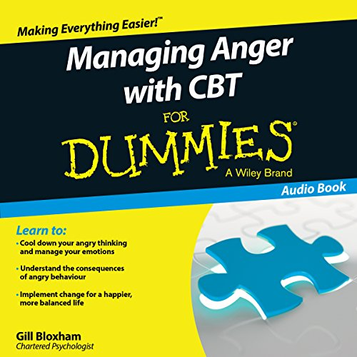 managing-anger-with-cbt-for-dummies