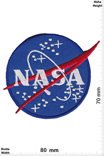 patches-nasa-darkblue-new-aacronautique-et-espace-nasa-nasa-applique-embroidery-ecusson-brode-costum