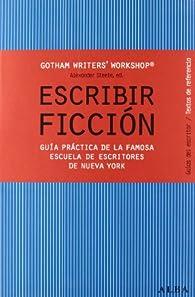 Escribir ficción par  Gotham Writer's Workshop