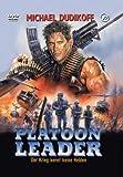 Platoon Leader (kleine Buchbox -Cover A)