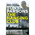 The Hanging Club: (DC Max Wolfe)